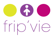 association FRIP'VIE