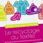 FRIPVIE-Plaquette-collectivités-150x150
